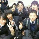 西原幸輝 (@0922_Happy) Twitter