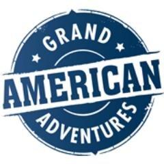 @GrandAmericanAd