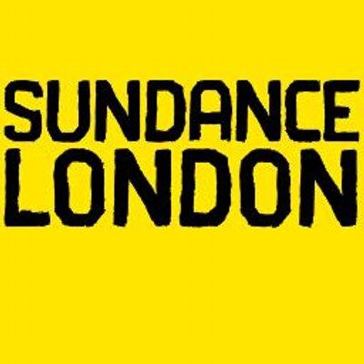 @sundancefestUK