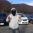 Dー5000 (@0302_daisuke) Twitter