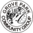 GroveParkCommGroup