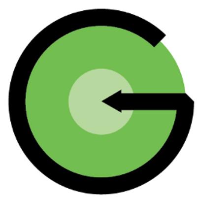 Green Light Learning Greenlightlt Twitter