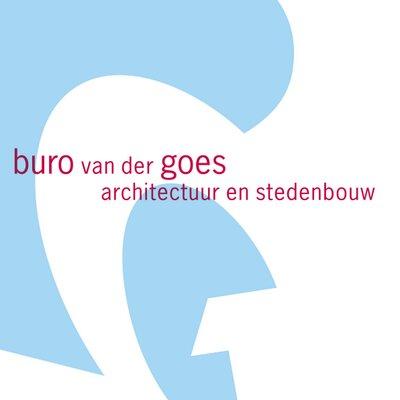 Buro van der goes burovandergoes twitter for Buro espagnol
