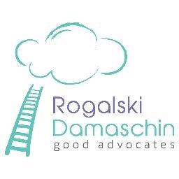 @RogalskiPR