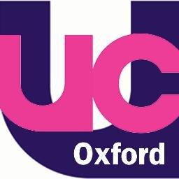 Oxford UCU