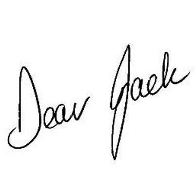 dear jack - photo #29