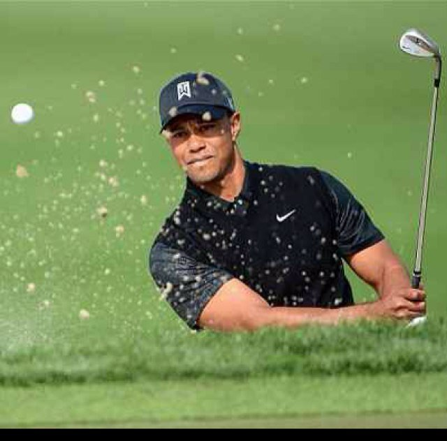 Golf Frases Golffrases Twitter