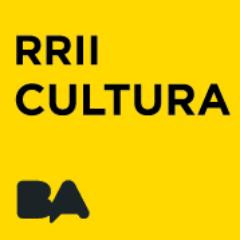 RRIIcultura