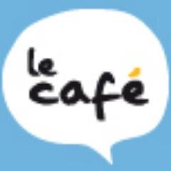 @LECAFE_FR