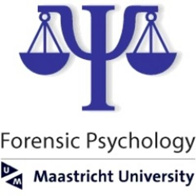 forensic thesis Primary interest to fraud investigators and forensic accountants: data mining techniques for the detection of internal fraud, ratio analysis for the detection of financial statement fraud, the issues surrounding external information sources, and computer forensics during.