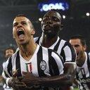 Juventus Per Sempre (@11eroi) Twitter
