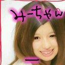 みさき♡ (@0819_misakitty) Twitter