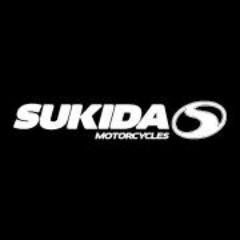 @SukidaEcuador