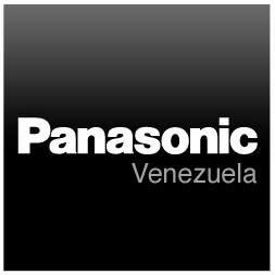 @PanasonicVE