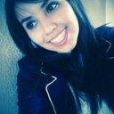 diana martinez cerda (@05dianahec) Twitter