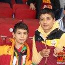 yusuf gültekin (@595Yusuf) Twitter