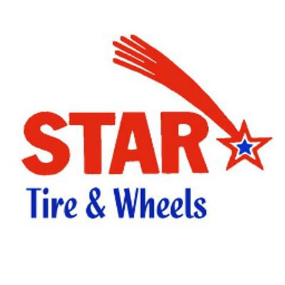 Star Tires + Wheels (@StarTireCT)   Twitter