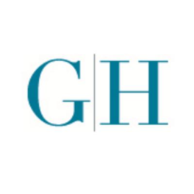 Graham Holdings Company Logo
