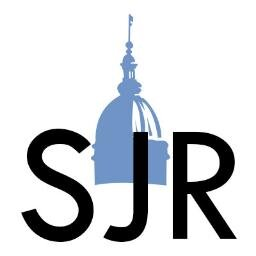 The State Journal-Register's profile
