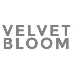 Thevelvetbloom