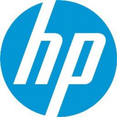 HP Nederland (@HPNederland) | Twitter