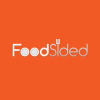 FoodSided (@FoodSided) Twitter profile photo
