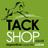 Tackshop