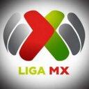 Liga Mexicana (@09Ligamexicana) Twitter