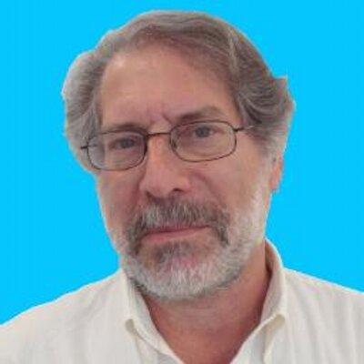 William Kazer on Muck Rack