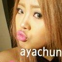 ayachun (@0220Chun) Twitter