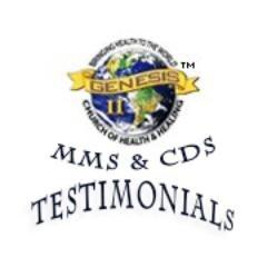 MMS Testimonials on Twitter:
