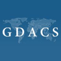 GDACS DisasterAlerts