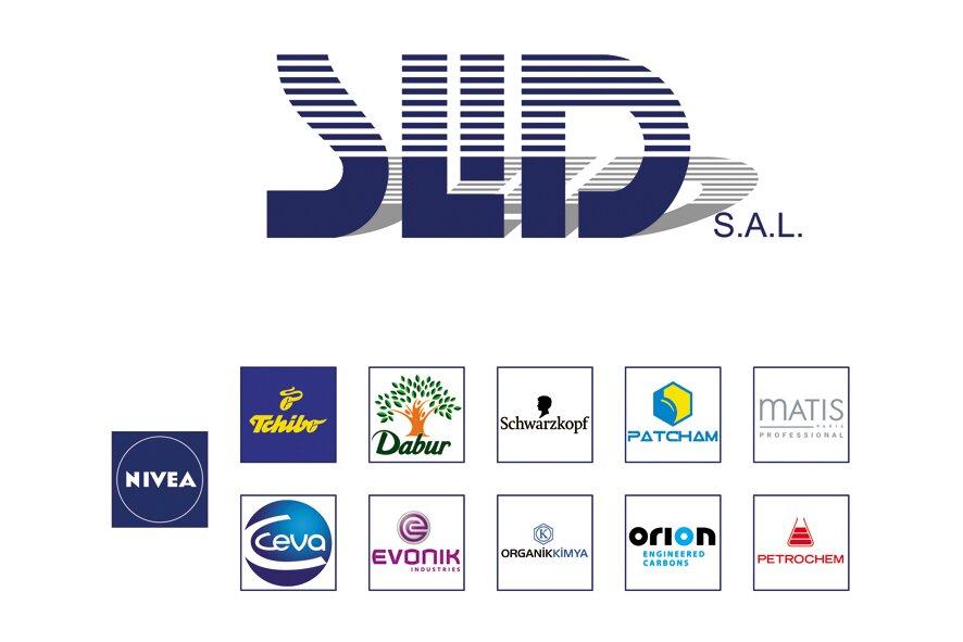 @SLID_SAL