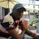 Mokelo Christian (@02_ndilu) Twitter