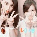 lisaaa♡ (@0621Lisaaa) Twitter