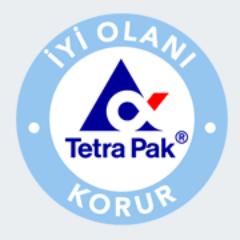 @tetrapak_tr