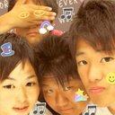 山本 孝徳 (@0308TAKANORI) Twitter