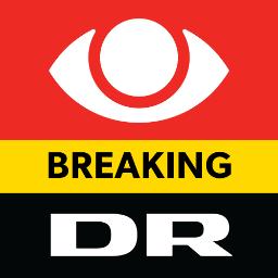 DR Nyheder Breaking