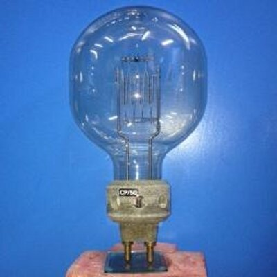 The Lamp Company (@thelampcompany)   Twitter