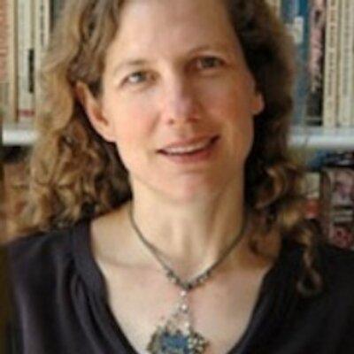 Katharine Beals (@KatharineBeals) Twitter profile photo