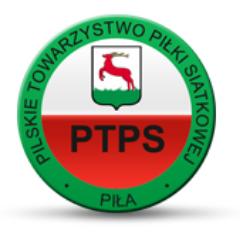 @PTPS_SA