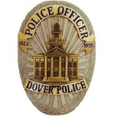 Dover NH Police on Twitter: