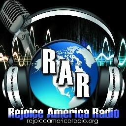 RejoiceAmericaRadio