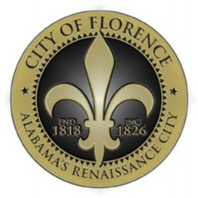 City Of Florence Al On Twitter Job Opening Laborer Recycling
