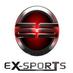 exsportsworld