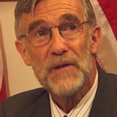 Ray McGovern on Muck Rack