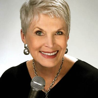 Fabulous Jeanne Robertson Jeannelaughs Twitter Gmtry Best Dining Table And Chair Ideas Images Gmtryco