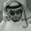 وليد البدراني (@0508067021) Twitter