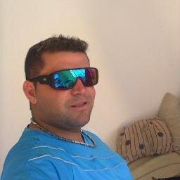 Roger Caneiro