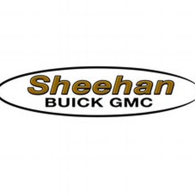 Sheehan Buick GMC - Buick, GMC, Service Center - Dealership Ratings